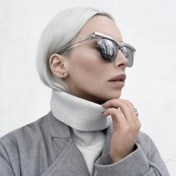Socotra-Unisex-eyewear-3a-empires_silver