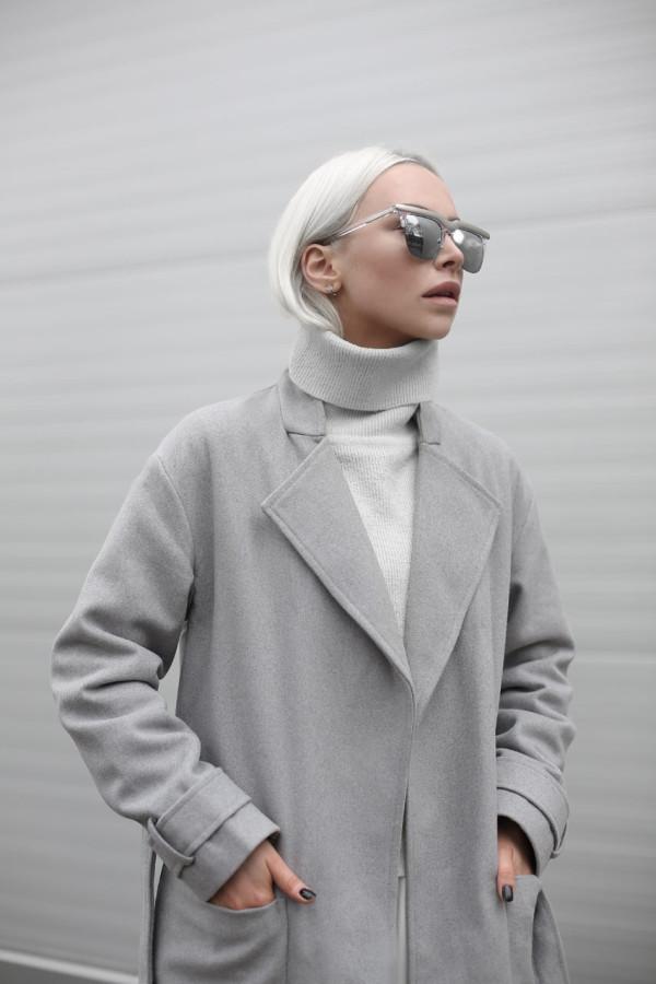 Socotra-Unisex-eyewear-4-empire_silver
