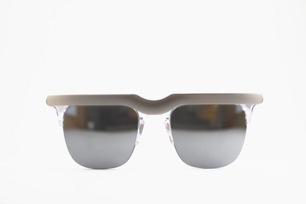 Socotra-Unisex-eyewear-5-empire_silver