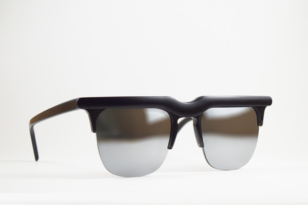 Socotra-Unisex-eyewear-6-empire_black