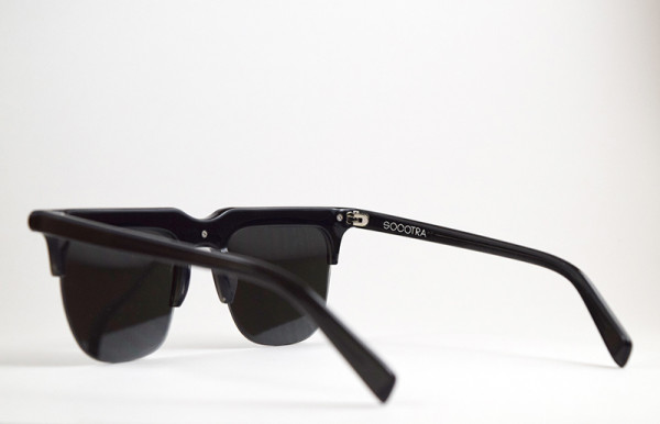 Socotra-Unisex-eyewear-7-empire_black