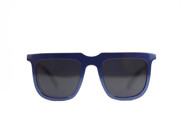 Socotra-Unisex-eyewear-8-adon_navy