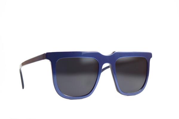 Socotra-Unisex-eyewear-9-adon_navy