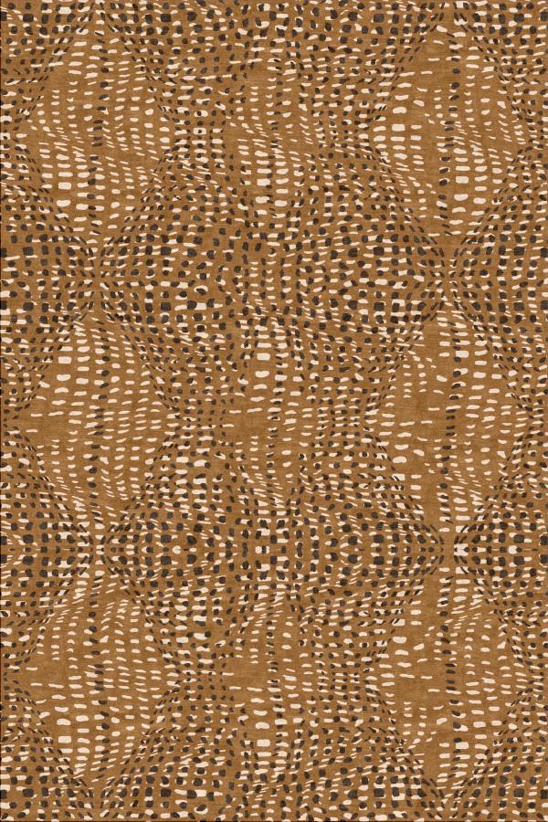 CONUS rug