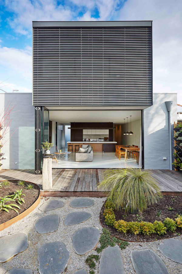 Taylor-Knights-St-Kilda-East-House-1