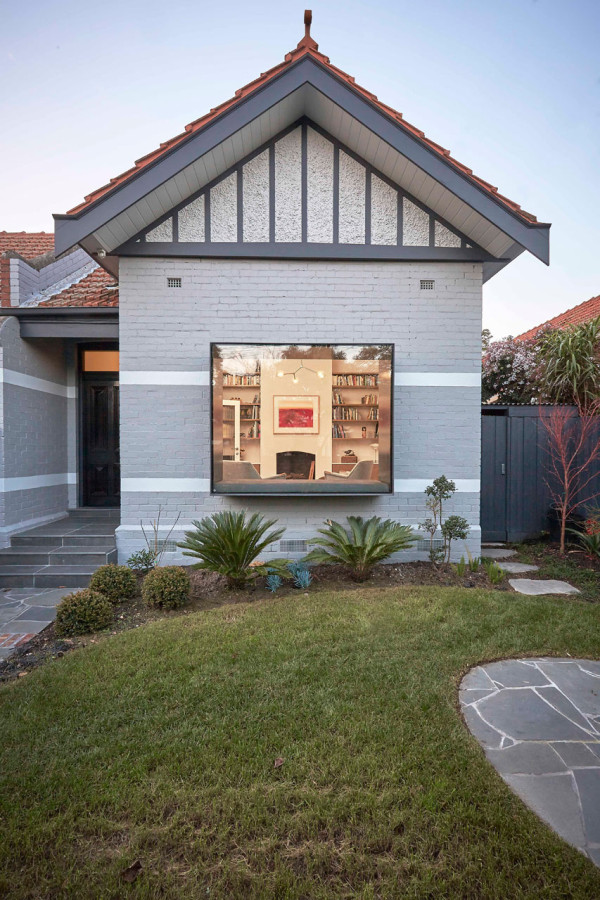Taylor-Knights-St-Kilda-East-House-2