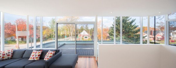 The-Hambly-House-DPAI-Architecture-11a