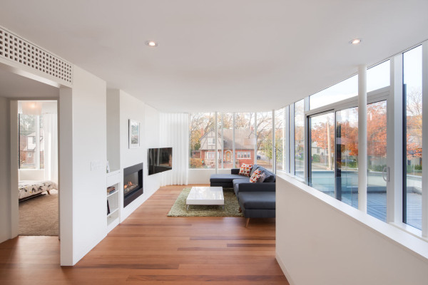 The-Hambly-House-DPAI-Architecture-12