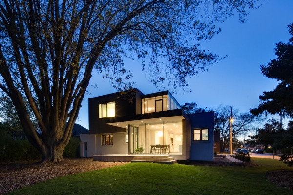 The-Hambly-House-DPAI-Architecture-18