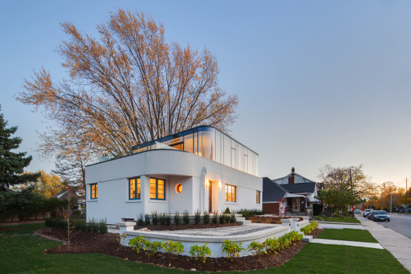 The-Hambly-House-DPAI-Architecture-1a