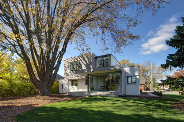 The-Hambly-House-DPAI-Architecture-2