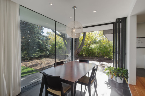 The-Hambly-House-DPAI-Architecture-8