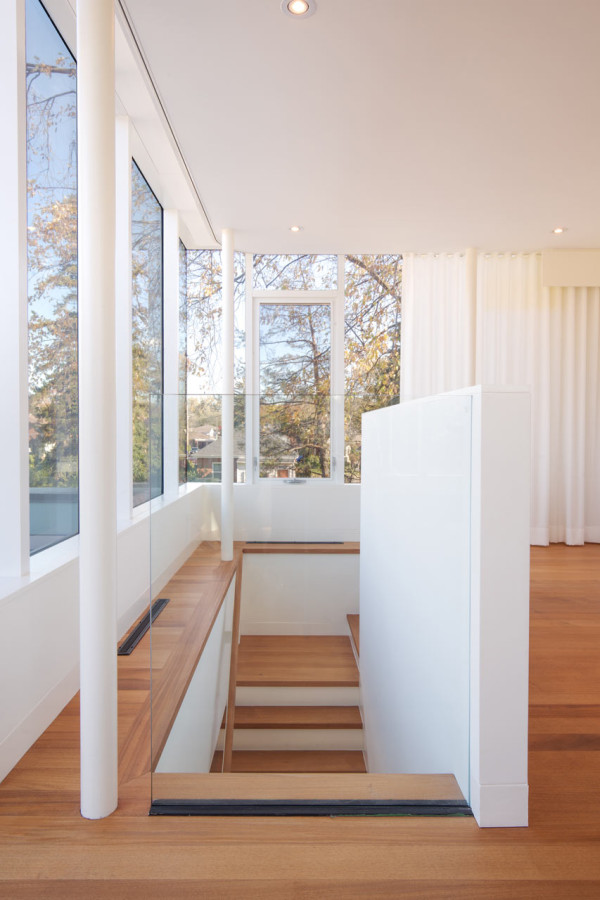 The-Hambly-House-DPAI-Architecture-9