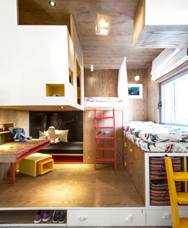 Toledano-architects-Duplex-Penthouse-11