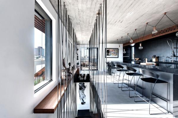 Toledano-architects-Duplex-Penthouse-12-kitchen