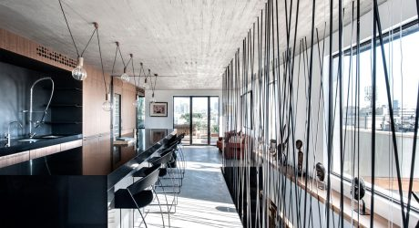 Best Interior Design Posts of 2016