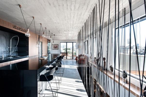 Toledano-architects-Duplex-Penthouse-14