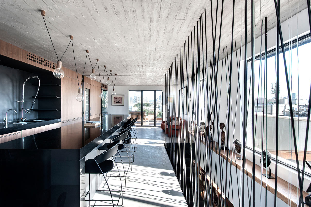 Best Interior Design Posts Of 2016 Design Milk