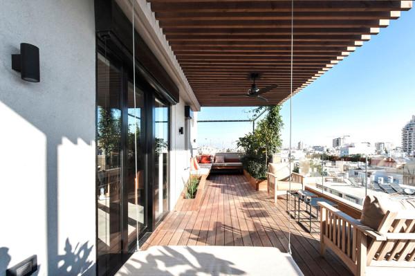 Toledano-architects-Duplex-Penthouse-16