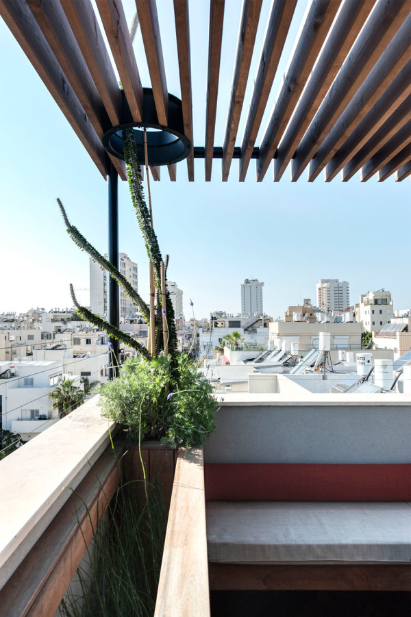 Toledano-architects-Duplex-Penthouse-17