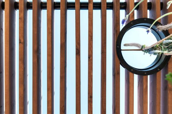 Toledano-architects-Duplex-Penthouse-18