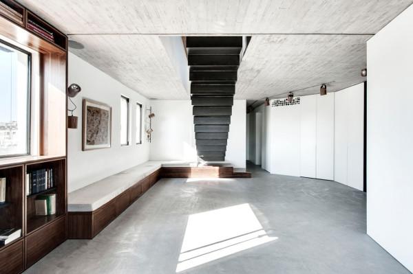 Toledano-architects-Duplex-Penthouse-2