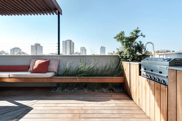 Toledano-architects-Duplex-Penthouse-20