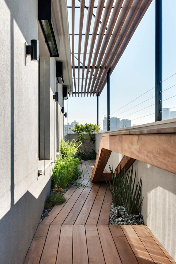 Toledano-architects-Duplex-Penthouse-21