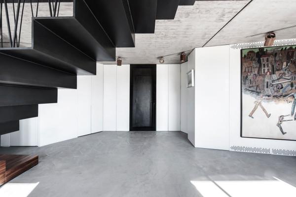 Toledano-architects-Duplex-Penthouse-4