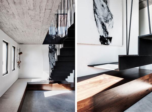 Toledano-architects-Duplex-Penthouse-6