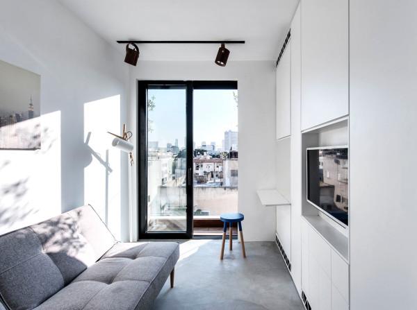 Toledano-architects-Duplex-Penthouse-8