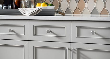 Hardware Trends with Top Knobs at KBIS 2016 [VIDEO]