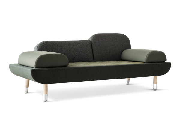 Toward-Sofa-Anne-Boysen-Erik-Jorgensen-2