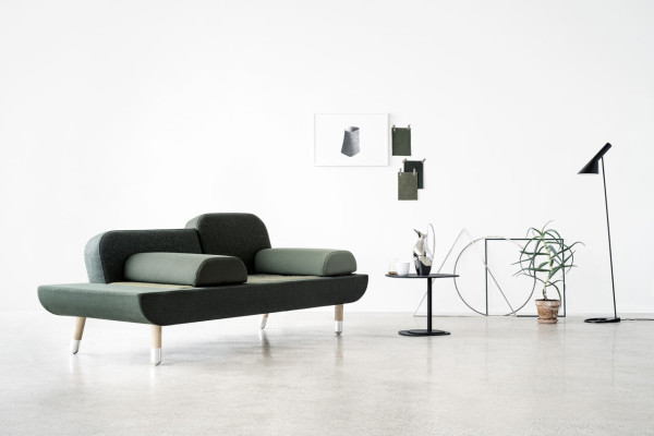 Toward-Sofa-Anne-Boysen-Erik-Jorgensen-3