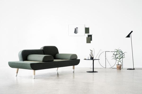 Toward-Sofa-Anne-Boysen-Erik-Jorgensen-3