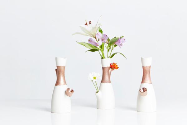 Voong-bong-Castor-Design-1a