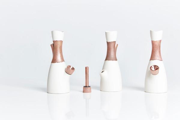 Voong-bong-Castor-Design-2