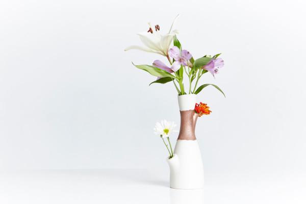 Voong-bong-Castor-Design-4