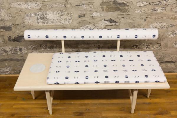 Where-I-Work-VOLK-Furniture-10