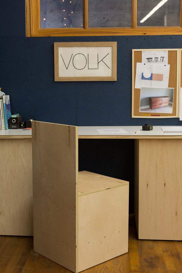 Where-I-Work-VOLK-Furniture-11
