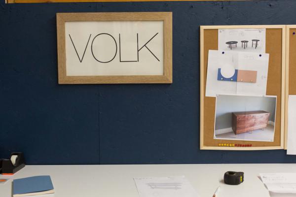 Where-I-Work-VOLK-Furniture-12
