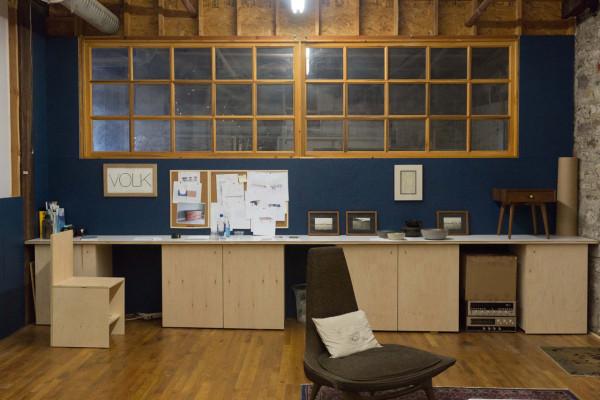 Where-I-Work-VOLK-Furniture-13