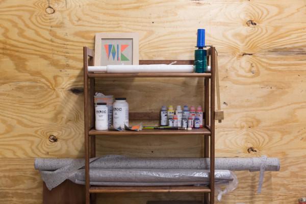 Where-I-Work-VOLK-Furniture-16