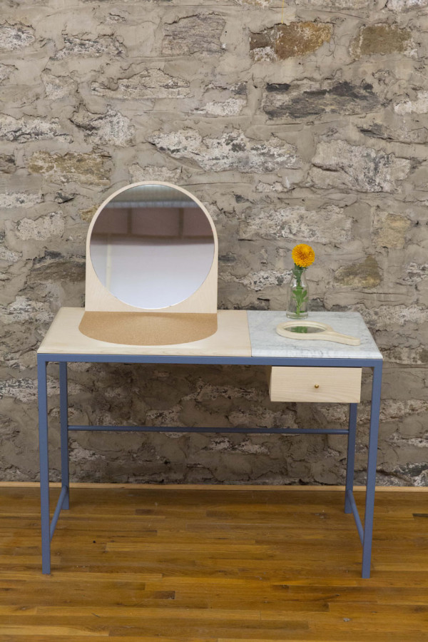 Where-I-Work-VOLK-Furniture-17
