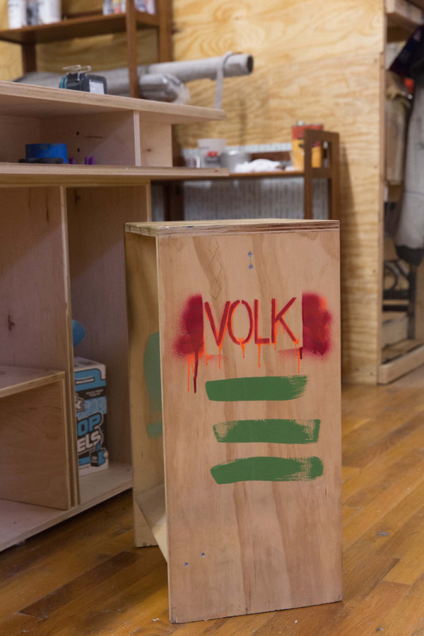 Where-I-Work-VOLK-Furniture-18