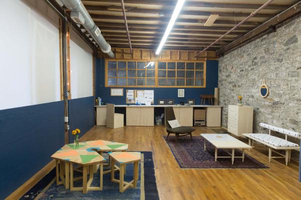 Where-I-Work-VOLK-Furniture-2