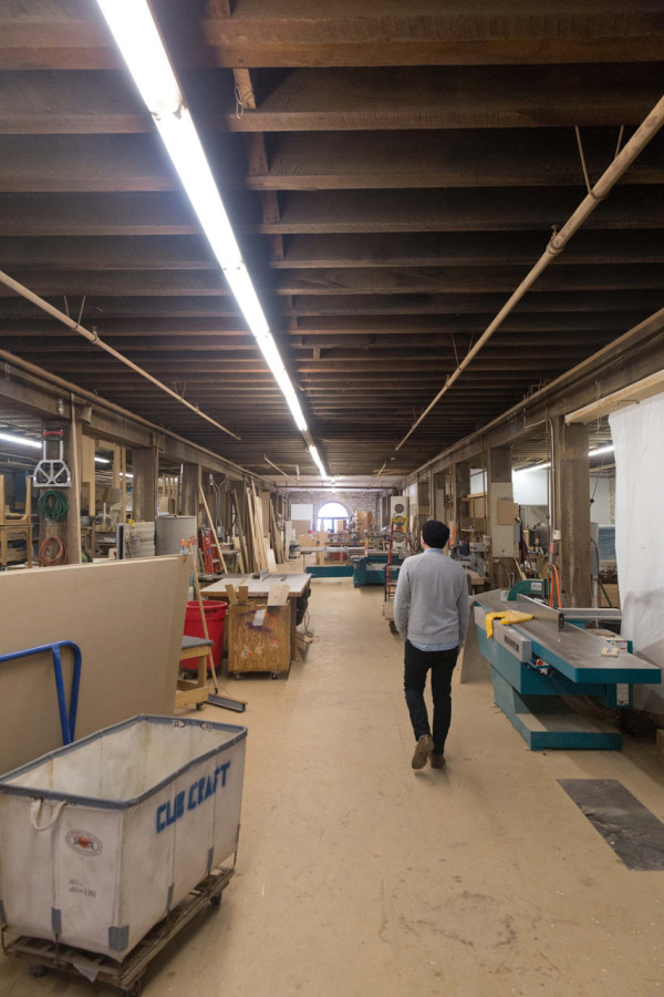 Where-I-Work-VOLK-Furniture-4
