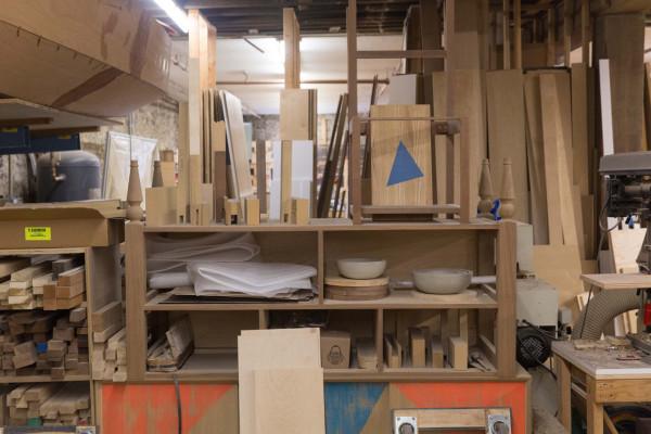 Where-I-Work-VOLK-Furniture-5