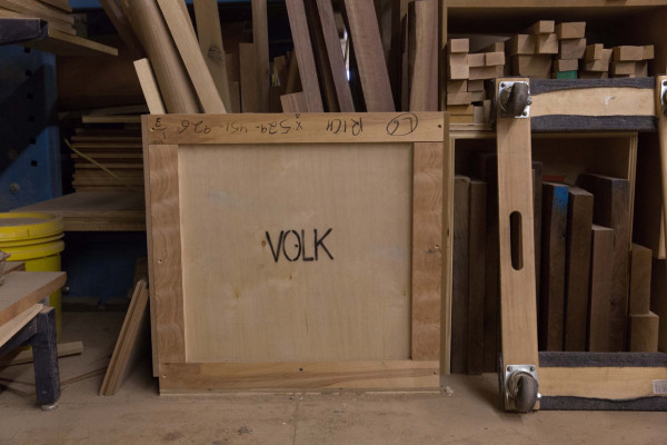 Where-I-Work-VOLK-Furniture-6
