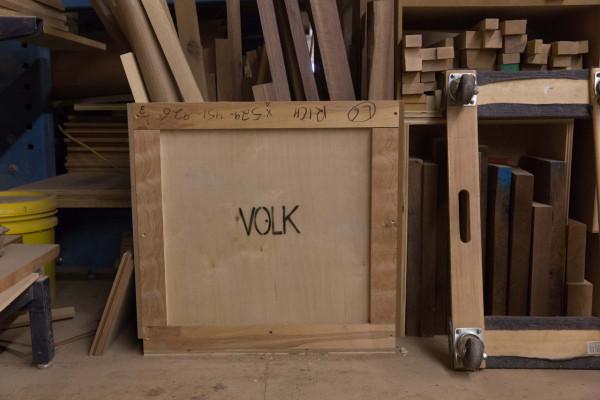 Where-I-Work-VOLK-Furniture-6